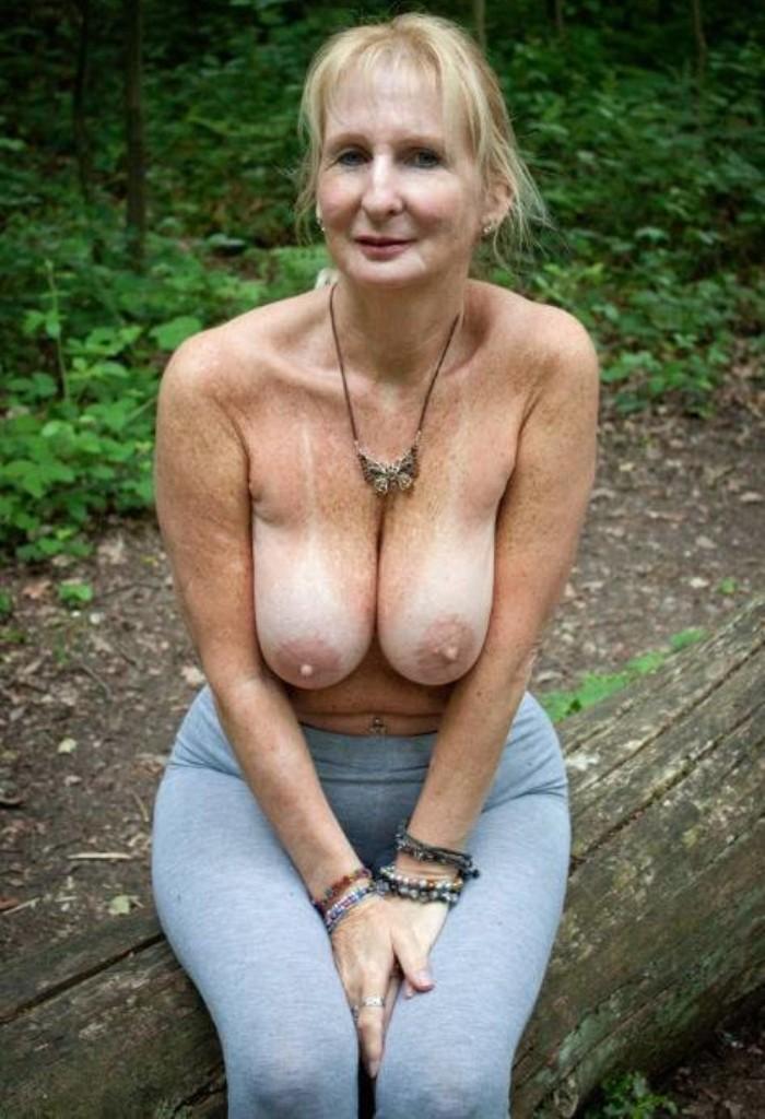 Hast Du Interesse daran bezüglich Sex Treffen Kiel mehr zu erfahren?