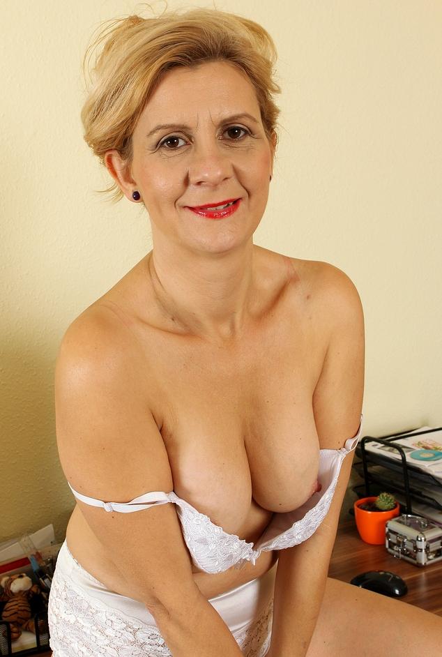Hast Du Lust hinsichtlich Sexkontakte Kassel mehr zu erfahren?