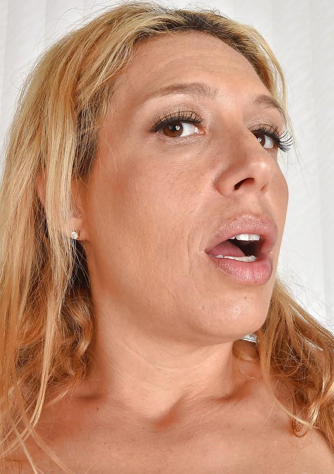 Hast Du Freude daran bezüglich Sextreffen Kiel mehr zu erfahren?