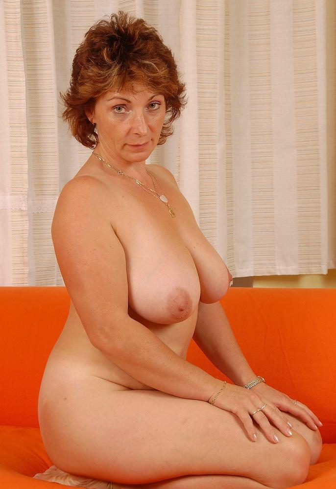 Erotik Treffen Berlin, Sexanzeige Dortmund – Susi hat Lust darauf.