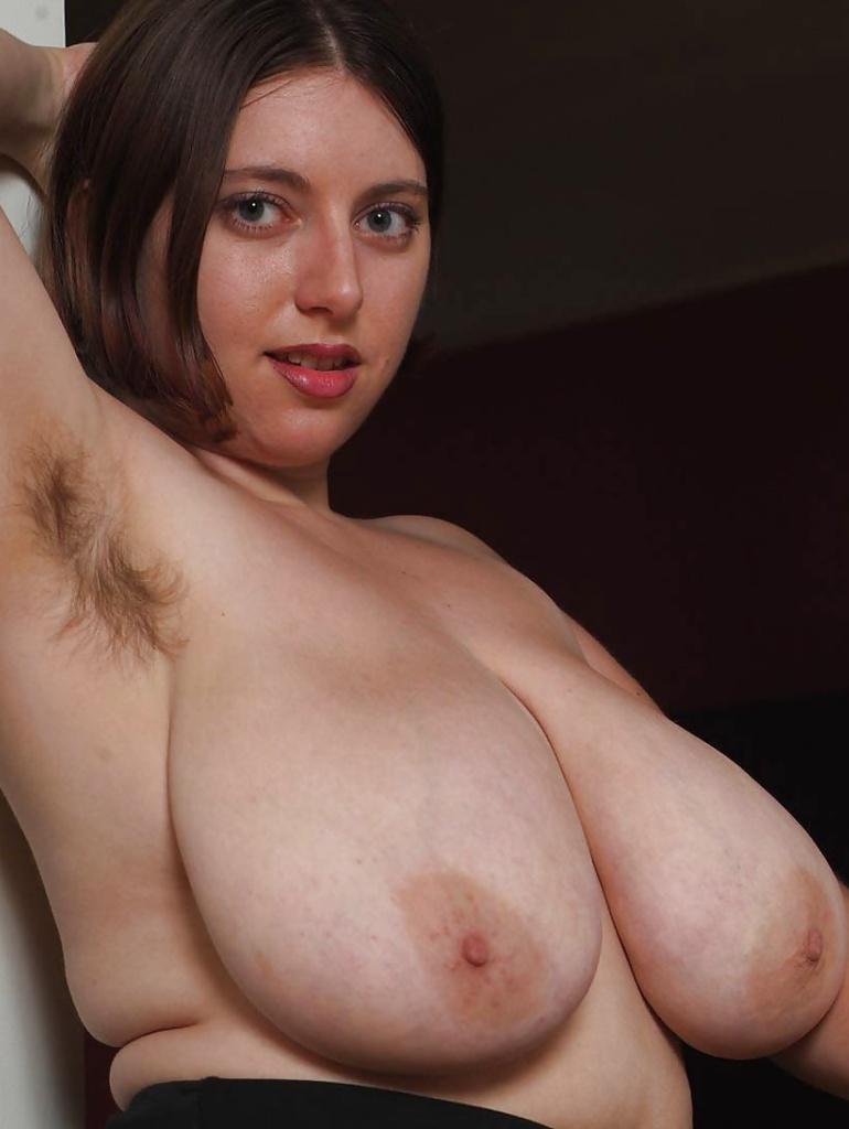 Hübsche Dame will ein unvergessliches Sexerlebnis.
