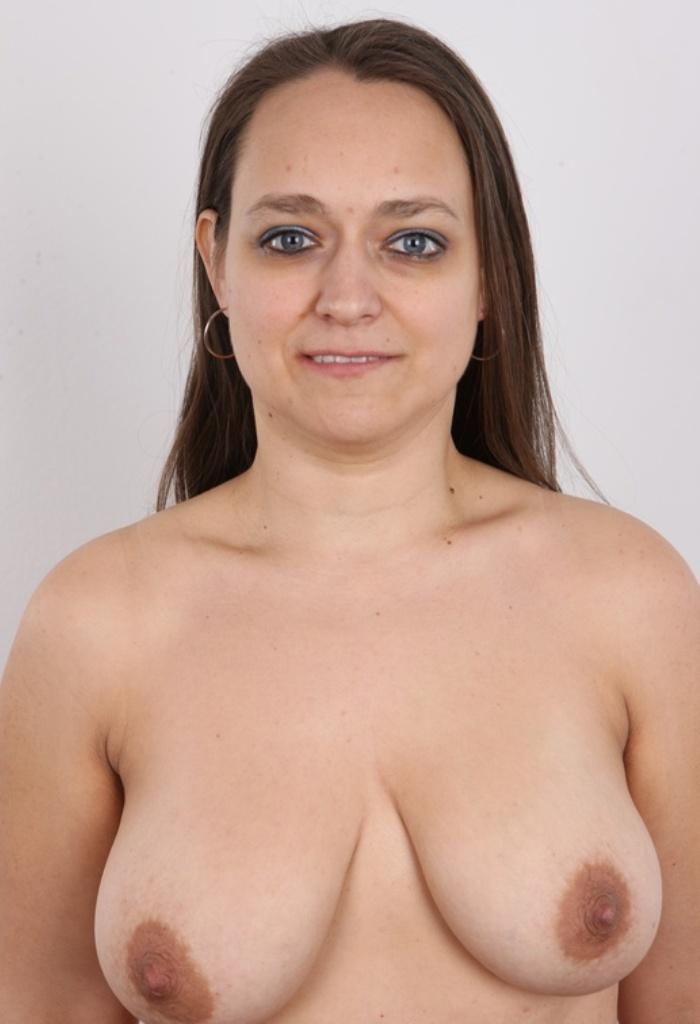 Hätte jemand das Verlangen in Sachen Erotik Kontakte Berlin zu chatten?