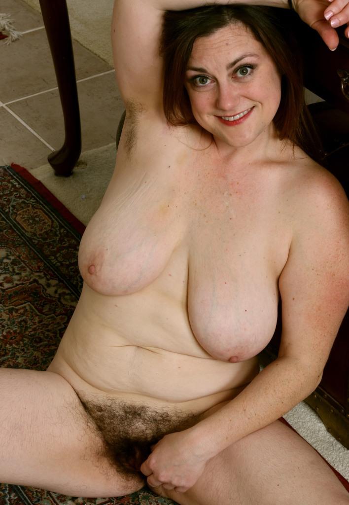 Hemmungslose Cougar, Frivole Bitch – Gloria hat Bock dazu.