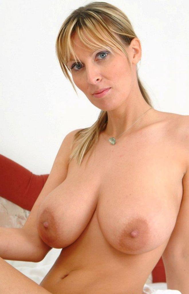 Hast Du Lust bezüglich Privater Sexkontakt Bochum zu chatten?