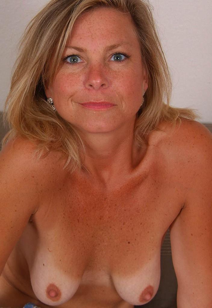 Gepiercte Witwen, Heisse Rubensfrauen – Jenny hat Lust darauf.