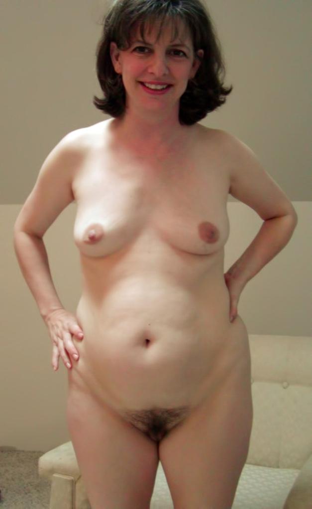 Zum Sexthema Frivole Rubensfrauen wie auch Frau poppen richte Dich an Christa.