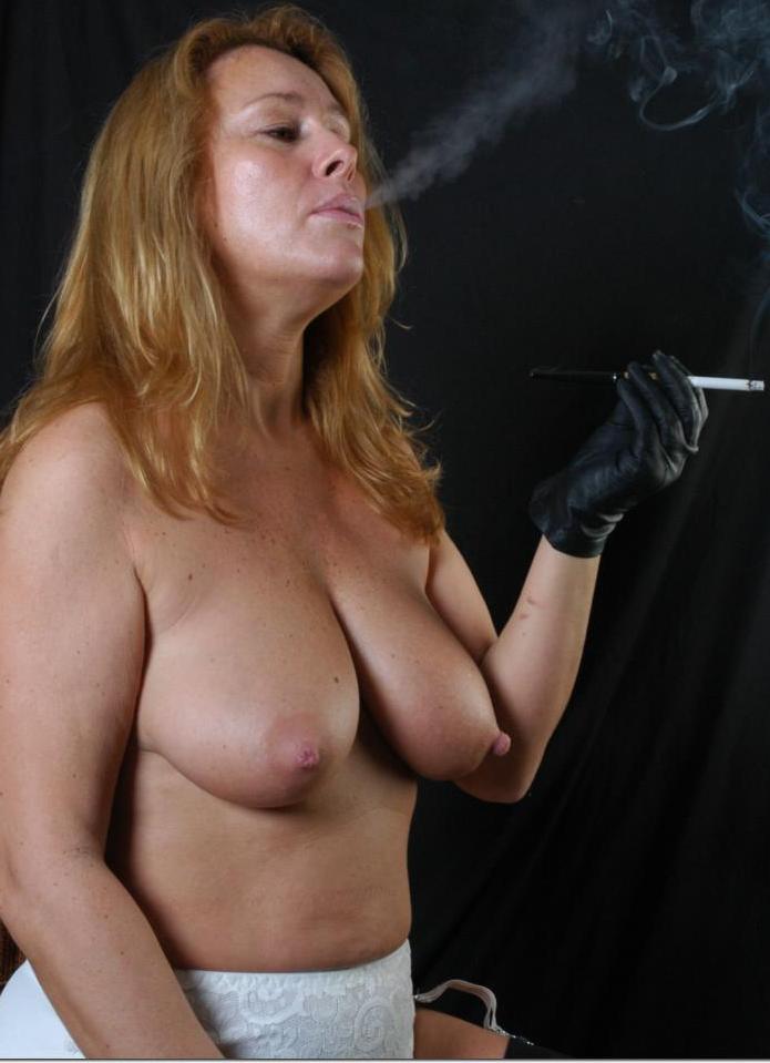 Hätte jemand Lust hinsichtlich Privater Sexkontakt Bielefeld zu chatten?