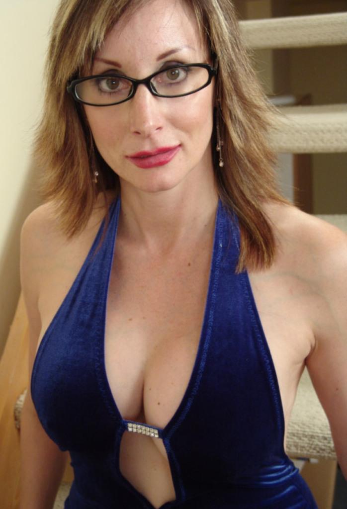Zum Thema Bitch abschleppen oder auch Schlampe flachlegen – die Expertin dafür heißt Britta.
