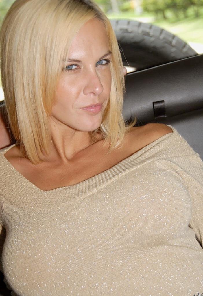 Reife Frau Bochum, Sex Anzeigen Dortmund – Miriam will das auch.