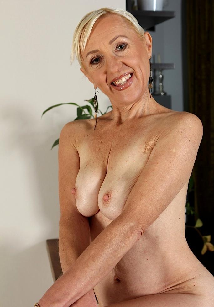 Sexkontakt Berlin, Reife Frauen Dortmund – Gabriele liebt es.