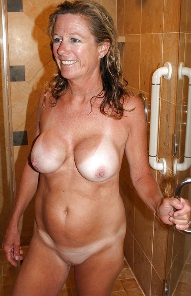 Hast Du Interesse daran hinsichtlich Erotik Kontakte Kiel mehr zu erfahren?