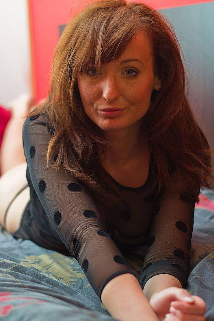 Erotikdate Bochum, Sex Anzeigen Dortmund – Valentina hat Bock dazu.