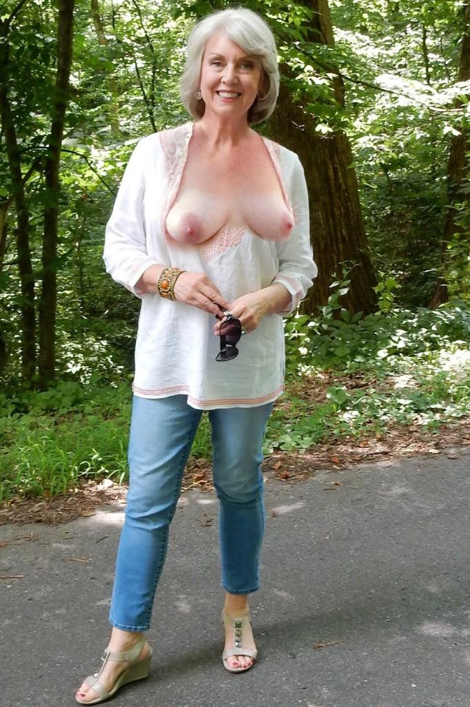 Sex Treffen Bielefeld, Erotische Treffen Dresden – Heidi hat Bock dazu.