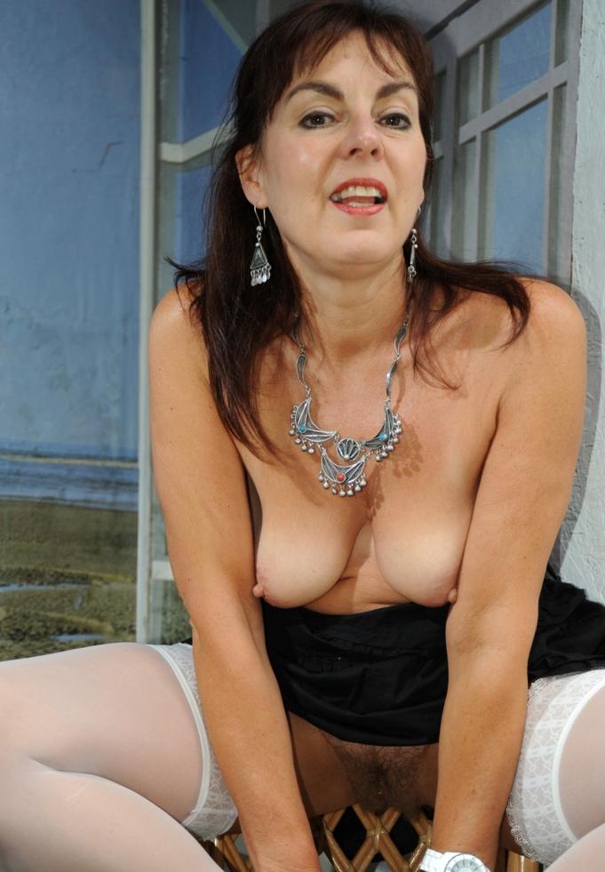 Zum Thema Erotische Kontakte Duisburg und Sex Kontakt Erfurt nimm Kontakt auf zu Danuta.