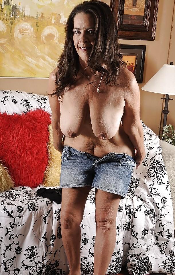 Hast Du Freude daran bezüglich Sie sucht ihn Sex Kiel mehr in Erfahrung zu bringen?